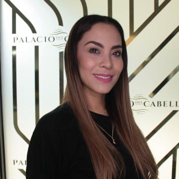 Bianca Gutiérrez